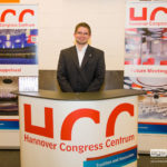 HCC Hannover Congress Centrum