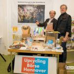 Upcycling Börse Hannover